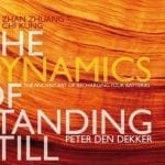 tcma-docent-peter-den-dekker-the-dynamics-of-standing-still